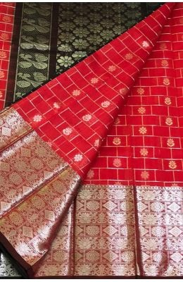What are some popular places to buy Kuppadam Sarees, and what is the