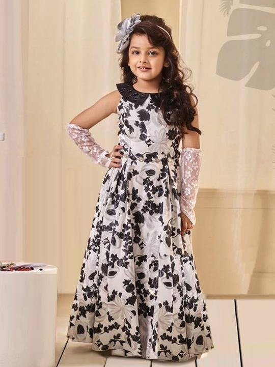ad18d4a30c What are the sites to buy ethnic wear for kids online in India? - Quora