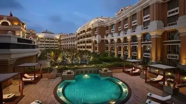 Source Itc Grand Chola Hotel Wikipedia