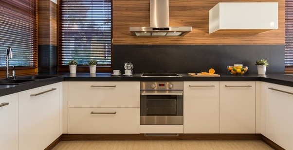 Kitchen Wall Paint Colors Design Photos With Maple Cabinets