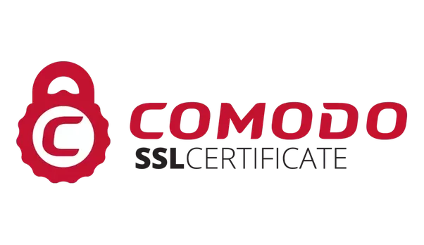 What mobile devices/browsers are not compatible with Comodo ...