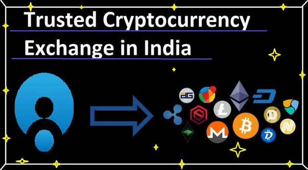 national multi cryptocurrency exchange
