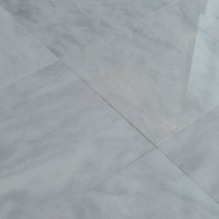 How To Make Marble Floors Shiny And Clean Quora - Best way to keep tile floors clean