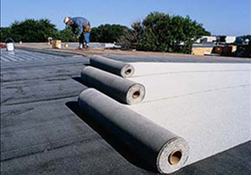What Kind Of Flat Roof Material Is Better Quora