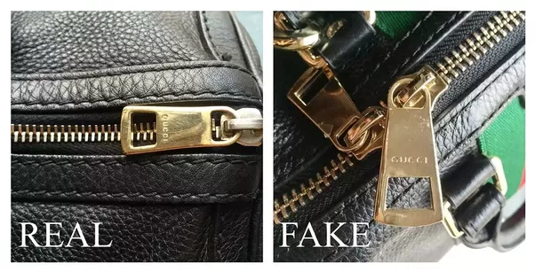 be1614b74c Fake Gucci Bag Cost