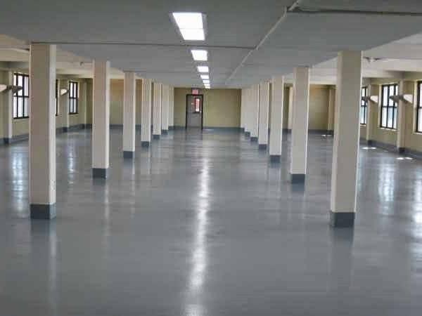 Trimix Flooring Services : What is trimix flooring quora