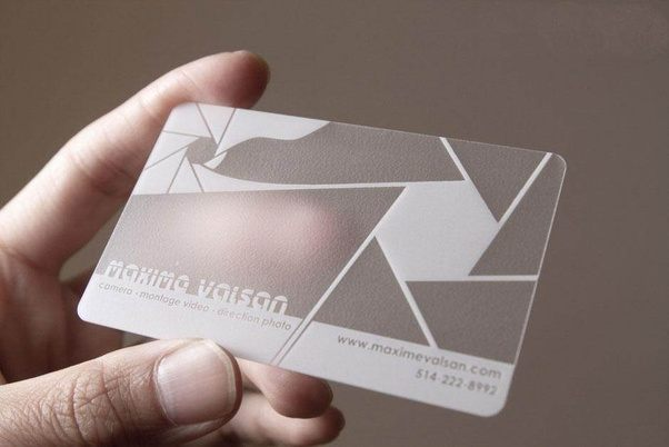 I need a business card that reeks of pretentiousness and bling what if you are looking for pretentious and bling business cards then i must suggest you to try suncoast identification solutions plastic business cards colourmoves