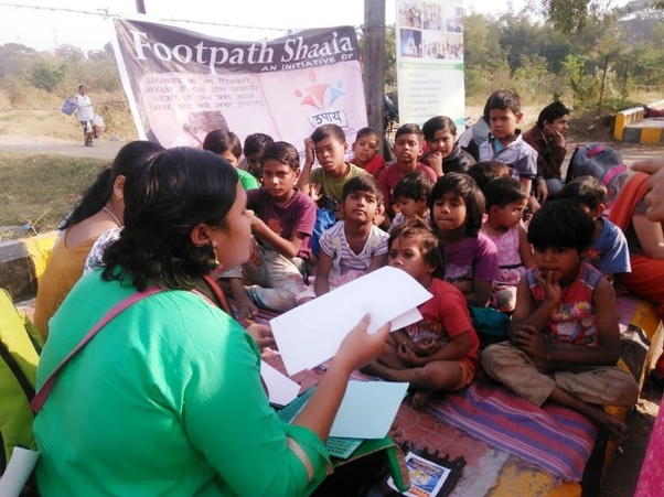 how to start a ngo in bangalore