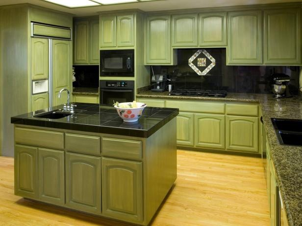 What Is The Kitchen Vastu For A West Facing House