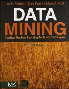 Best book to learn machine learning