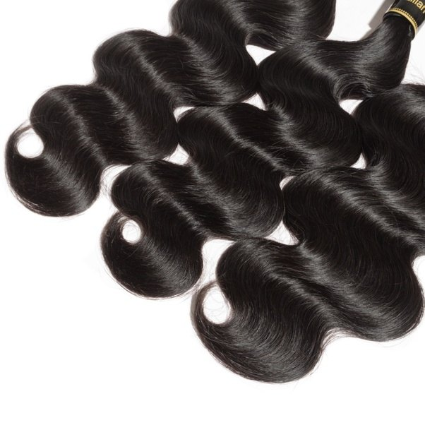 Where Can I Find Nice Brazilian Hair Extensions Quora