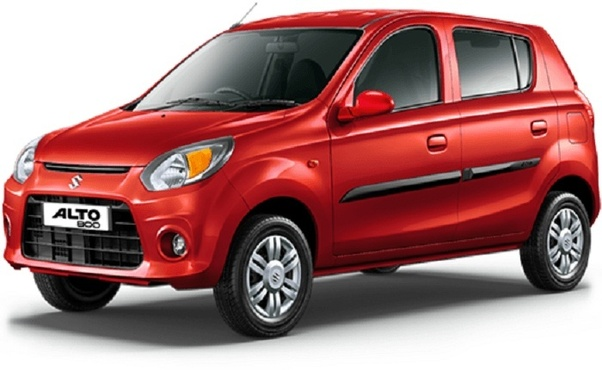 What Is The Best Car To Buy Under 5 Lakhs Quora