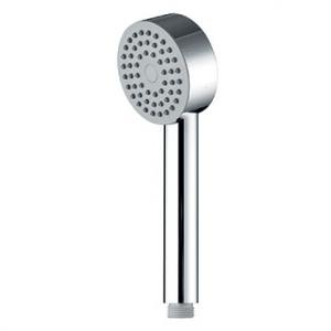 What Are Some Brand Names For Bathroom Fittings Quora