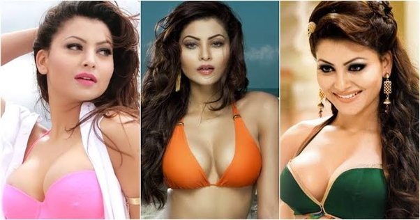How much cleavage should women expose? - Quora