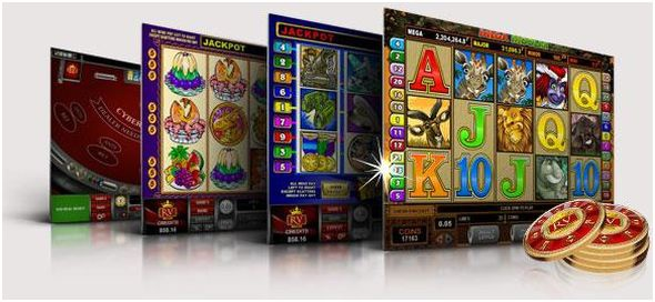 Online casinos want to cater to as many people as possible