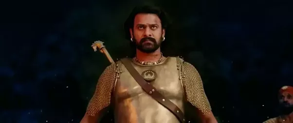 What Do You Think Is The Best Scene In Baahubali 2 The Conclusion