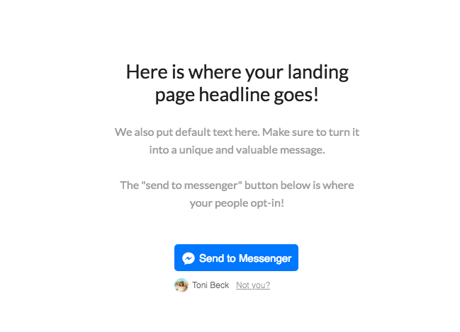 Can I integrate a chat bot into email? - Quora