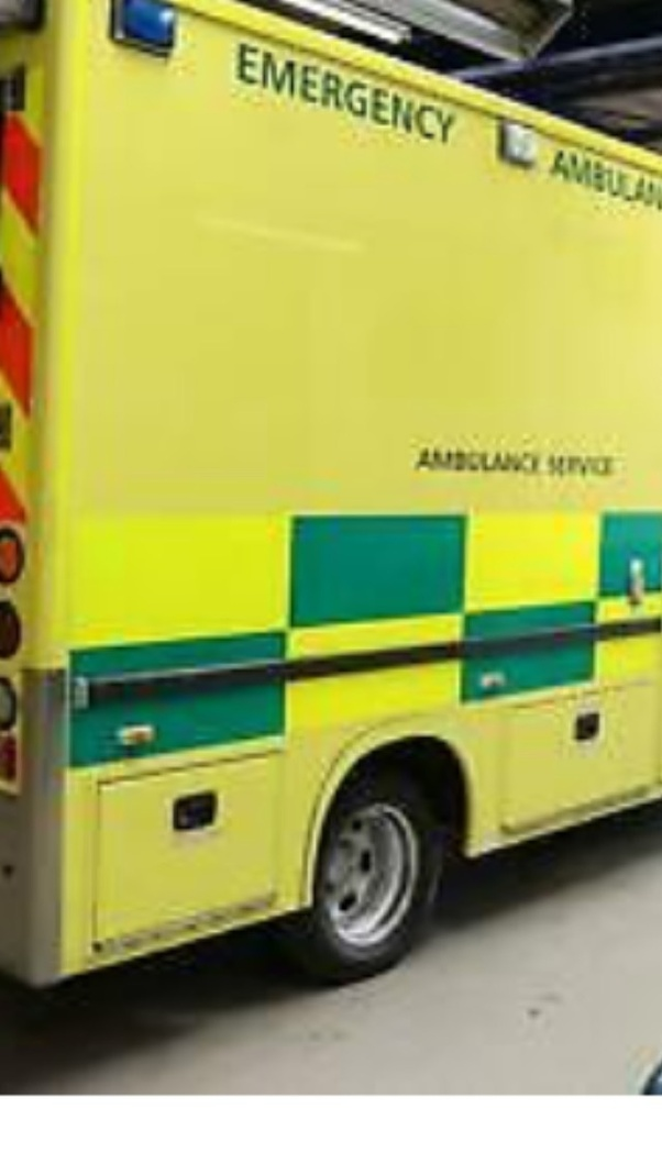 Do Ambulances Take Dead Bodies Away In The Uk 2020 Quora Call an ambulance, but not for me 🗡. do ambulances take dead bodies away in