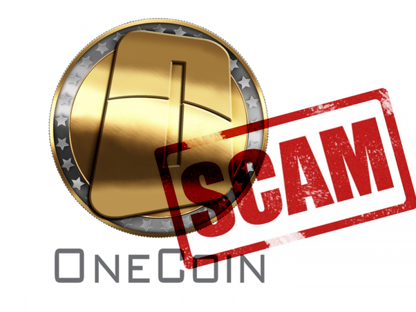 When is OneCoin going public? - Quora