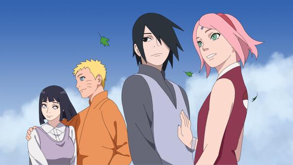 Naruto hinata youporn images 43