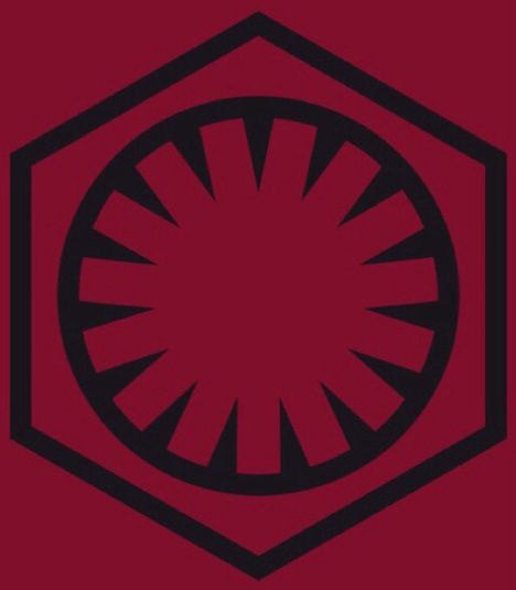 Star Wars The Force Awakens 2015 Movie Who Are The Knights Of