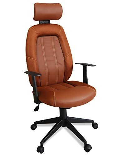 comfortable chair for office. Exellent Comfortable If Thereu0027s Anything You Can Do To Make Your Working Hours Comfortable Itu0027s  Office Chair You Look Into These Pictures Get An Idea Of Whatu0027s  Intended Comfortable Chair For Office E