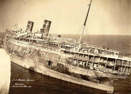 What Are The Biggest Cruise Accidents Throughout History Quora - Worst cruise ship accidents
