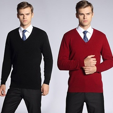 What Are Ideal Clothes To Wear To A Winter Formal As A Guy Quora