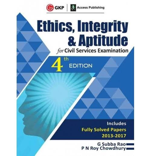 What are some 'must-read' books for UPSC civil services