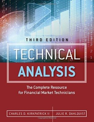 Which technical analysis book is the best? - Quora
