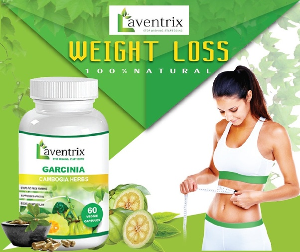 Which Brand Of Garcinia Cambogia Is Best For Faster Weight Loss Quora
