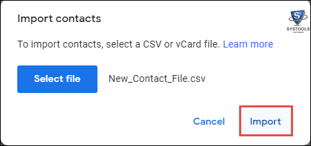 How to export my contacts from Outlook to Gmail - Quora