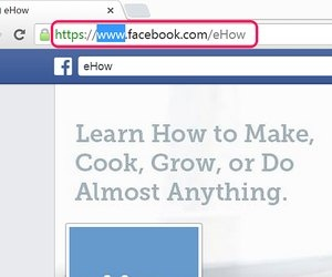 How to find my Facebook user ID - Quora