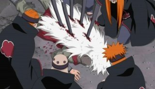 Which are the best episodes in Naruto and Naruto Shippuden