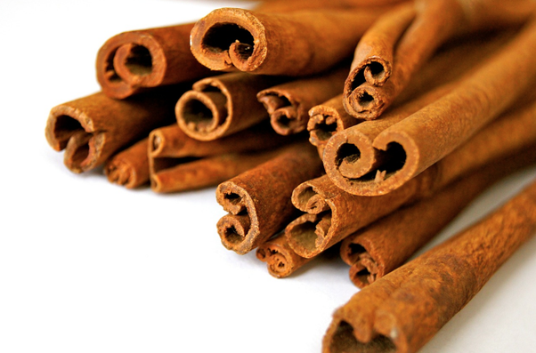 What are the health benefits of cinnamon? - Quora