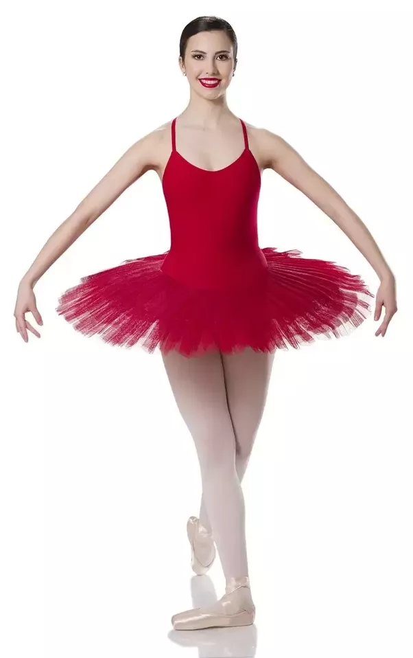 What is a tutu and who wears them quora this is a platter tutu it is also known as a pancake russian or classical tutu it juts straight out from the body and is intended to remain mostly ccuart Choice Image