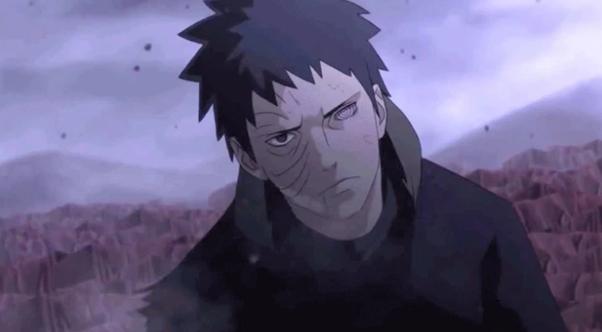 Who Wins Julies Novachrono Vs Naruto Uzumaki Quora Naruto uzumaki vs julius novachrono from black clover. quora