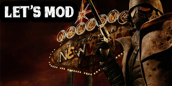 How to build the perfect character in Fallout: New Vegas - Quora