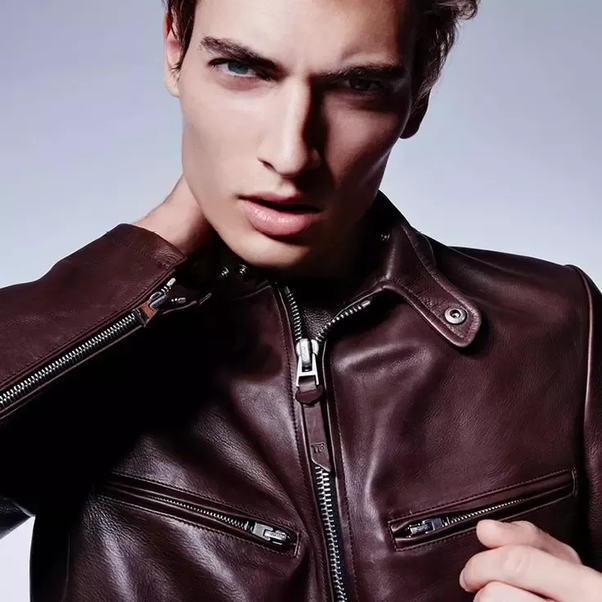 45d278b5064f He also has some amazing jackets to be worn as separates on his website.  According to what I ve looked at
