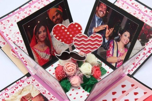 Customary Wedding Gift: What Are Some Traditional Wedding Gift Ideas?