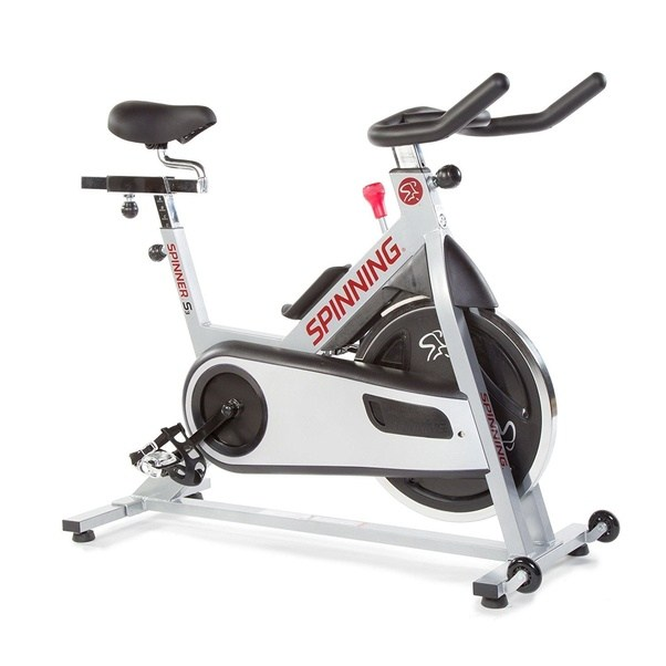 what can i do to make my spin bike seat more comfortable quora. Black Bedroom Furniture Sets. Home Design Ideas