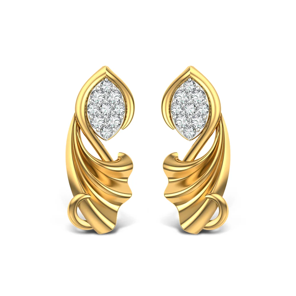 Where is the best place to buy Bharatanatyam dance jewelry