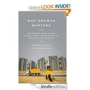 What are the best books on economic history quora amazon why growth matters how economic growth in india reduced poverty and the lessons for other developing countries ebook jagdish bhagwati fandeluxe Images