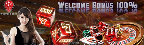 online casino slots free play