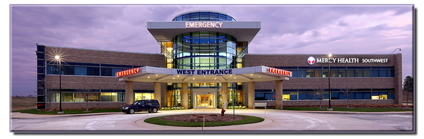 I Would Immediately Find Someone To Drive Me My Local Emergency Room For A Complete Neurological Workup There Have Be Something Seriously Wrong