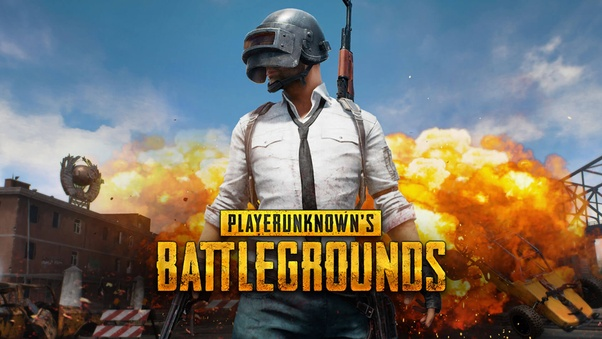 Is threre any way to play PUBG mobile in Linux? - Quora