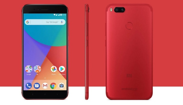 Which midrange mobile is best that can easily beat Honour7X