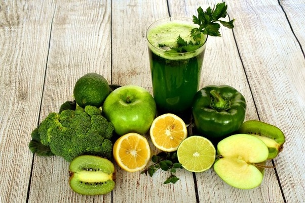 What Fruits Are Good For Diabetics Quora