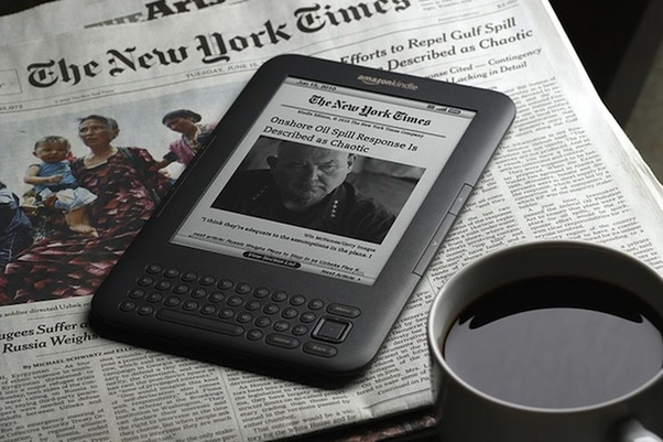Which is better, Kindle or Kindle Paperwhite? Also, is