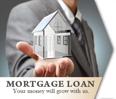 Which Of The Mortgage Rates Is Right For You